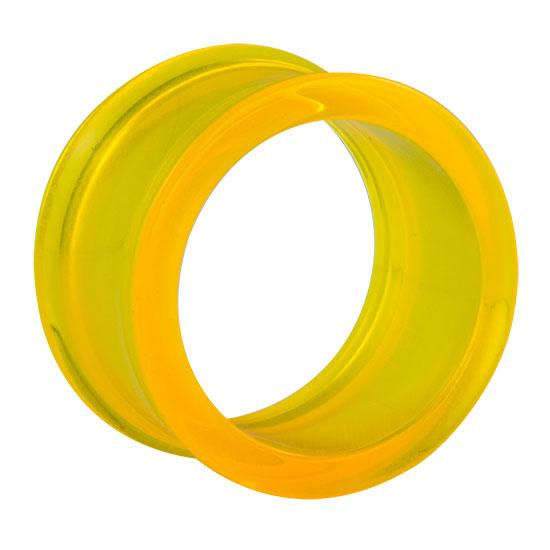 gelbe tunnel jetzt gleich im shimo shop bestellen. Black Bedroom Furniture Sets. Home Design Ideas