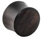 Holz Plog Eben/Sono