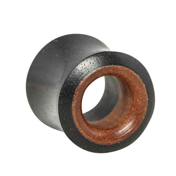 tunnel aus holz jetzt g nstig im shimo shop finden flesh tunnel piercings plugs fake. Black Bedroom Furniture Sets. Home Design Ideas