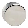 Stahl Plugs in 2,5mm Durchmesser