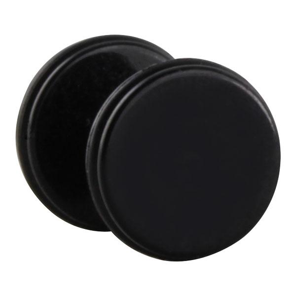 acryl fake plugs im shimo shop g nstig kaufen. Black Bedroom Furniture Sets. Home Design Ideas